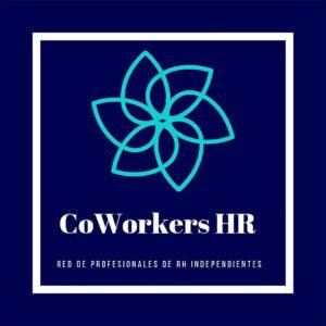 CoworkersHR