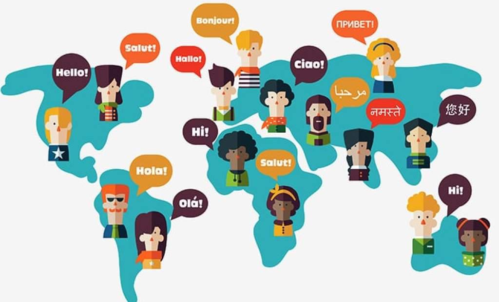Estos son los idiomas que más oportunidades brindan en el mercado laboral